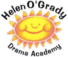 Helen-O-Grady