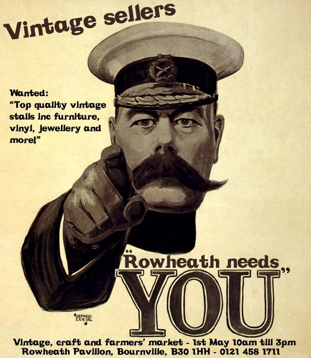 thumbnail_vintage poster